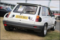 silverstone_classic_renault