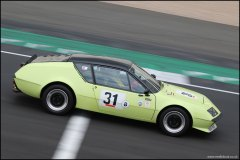 silverstone_classic_renault31_2