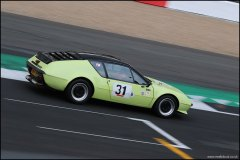 silverstone_classic_renault31_3