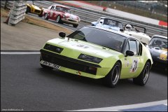 silverstone_classic_renault31_4