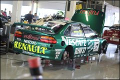 silverstone_classic_renault37_2