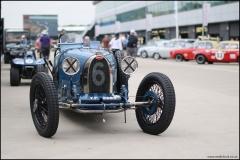 silverstone_classic_bugatti