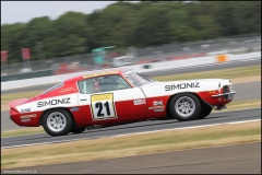 silverstone_classic_chevy21_6