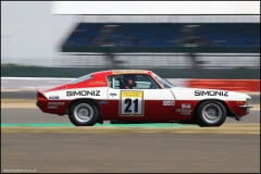 silverstone_classic_chevy21_7