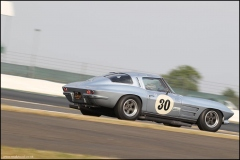 silverstone_classic_chevy30_2