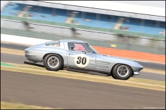 silverstone_classic_chevy30_3