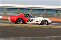 silverstone_classic_chevy82