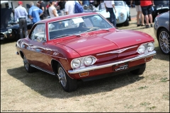 silverstone_classic_chevy_2