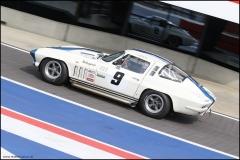 silverstone_classic_corvette9