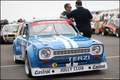 silverstone_classic_ford_1