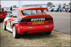 silverstone_classic_ford_10