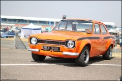 silverstone_classic_ford_11