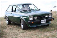silverstone_classic_ford_25