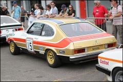 silverstone_classic_ford_3