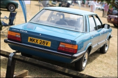 silverstone_classic_ford_7