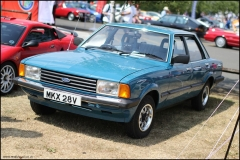 silverstone_classic_ford_8