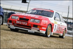 silverstone_classic_ford_9