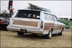 silverstone_classic_ford_county