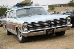 silverstone_classic_ford_county_1