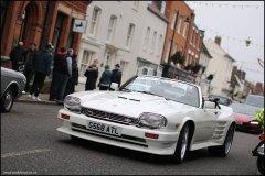 stony_stratford_jaguar