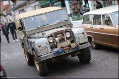 stony_stratford_land_rover_1