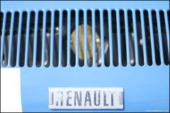 super_scramble_renault_6