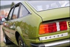 super_scramble_rover_4