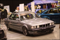 ultimate_stance_bmw_7_3