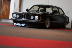 ultimate_stance_bmw_e21
