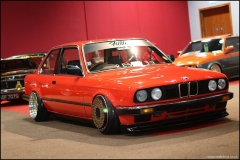 ultimate_stance_bmw_e30_1