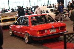 ultimate_stance_bmw_e30_2