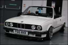 ultimate_stance_bmw_e30_3