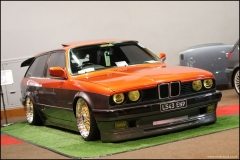 ultimate_stance_bmw_e30_5