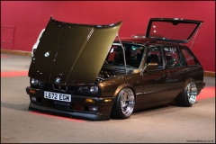 ultimate_stance_bmw_e30_9