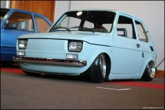 ultimate_stance_fiat_126_2
