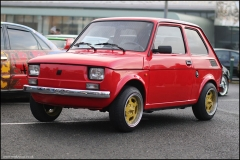 ultimate_stance_fiat_126_7