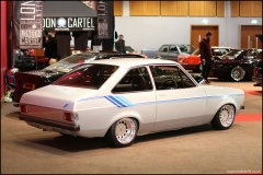 ultimate_stance_ford_escort
