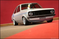 ultimate_stance_ford_escort_1