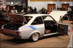 ultimate_stance_ford_escort_6