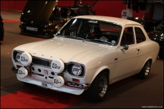 ultimate_stance_ford_escort_8