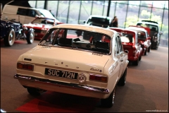 ultimate_stance_ford_escort_9