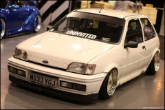 ultimate_stance_ford_fiesta