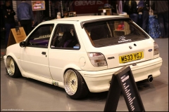 ultimate_stance_ford_fiesta_1