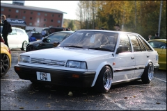 ultimate_stance_nissan_bluebird