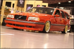 ultimate_stance_volvo