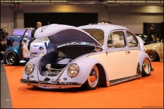 ultimate_stance_vw_1