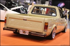 ultimate_stance_vw_caddy