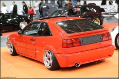 ultimate_stance_vw_corrado