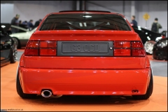 ultimate_stance_vw_corrado_1