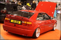 ultimate_stance_vw_corrado_2